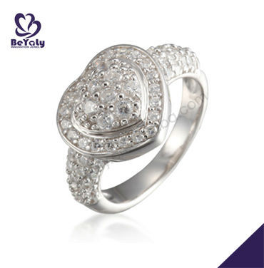 Wedding Rings Sterns Wholesale Ring Suppliers Alibaba
