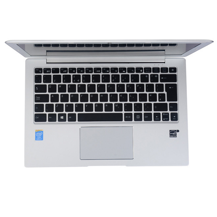 New arrival i3 i5 i7 15.6 inch 1920*1080IPS Notebook DDR4 HDD SSD 2GB Video Card Win 10 Laptop PC фото