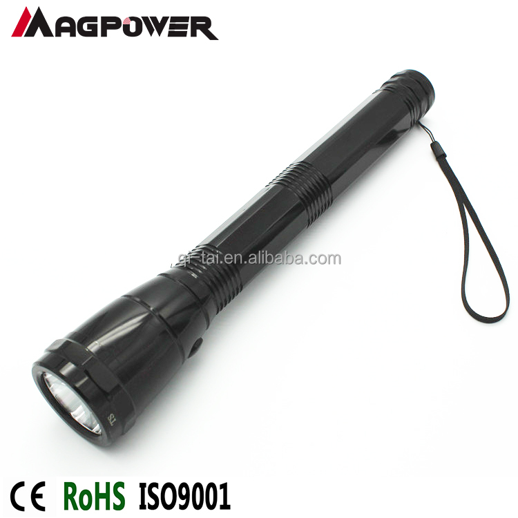 Super quality jet torch lighter japan made torch light similar geepas flashlight cree rechargeable flashlight