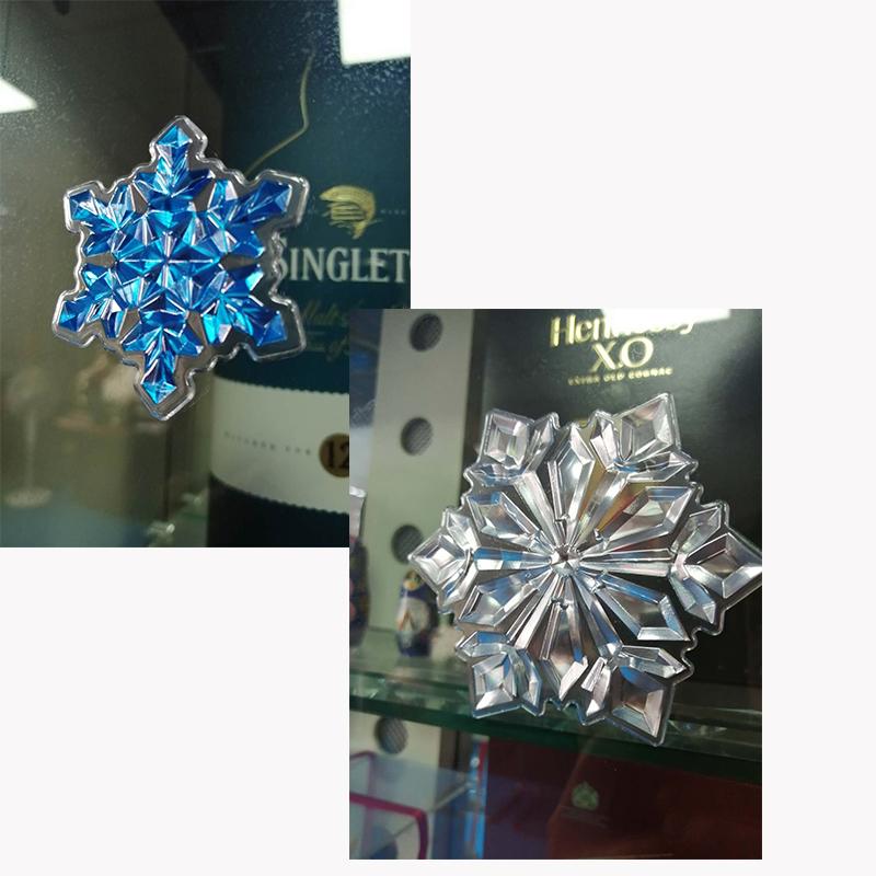 Urlaub fenster statisch haftenden abziehbild, fenster abziehbild für weihnachten, großhandel pvc fenster aussicht glasfenster aufkleber