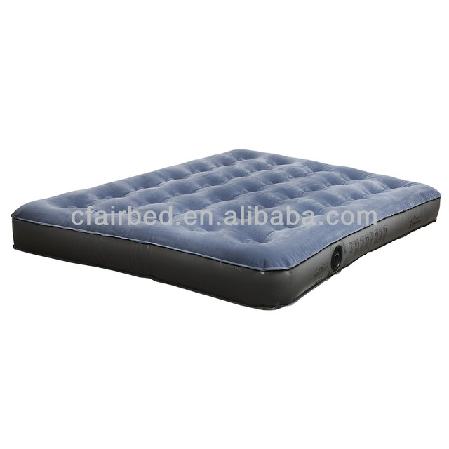 Buy Cheap China inflatable pvc sofa bed Products Find China