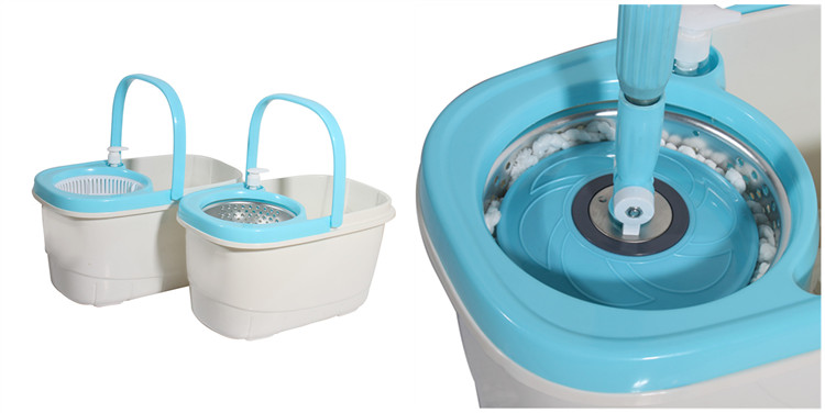 New design wet mops,perfect clean QQ 360 rotating magic mop,magic mop with bucket factory cheap price (7).jpg