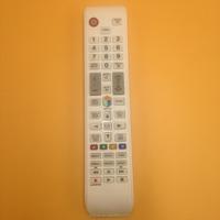 China suppliersat universal remote control star sat codes