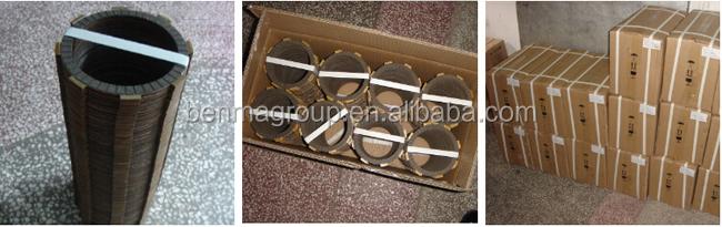 Hot verkoop motorcycle TITAN150 disc clutch