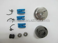 RC Car Parts 1/8 Flywheel Set(D10031)