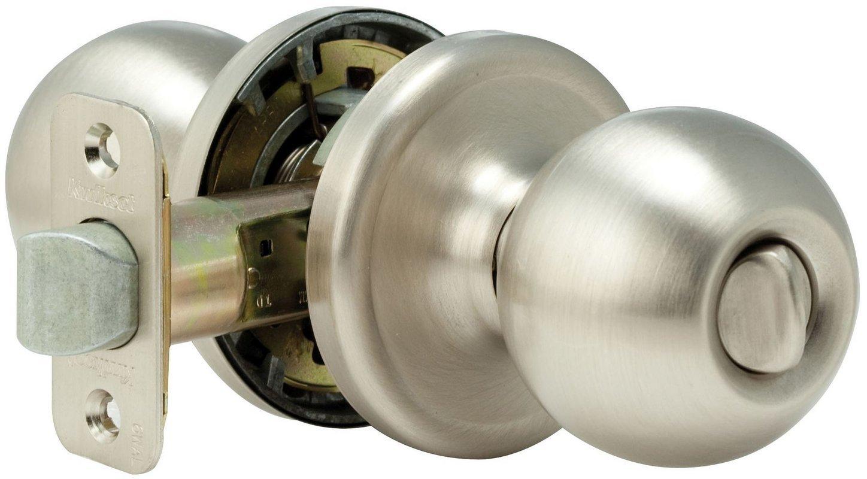 Cheap Kwikset Door Lock Installation Find Kwikset Door Lock