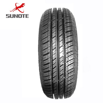 All Weather Tire >> Sunote Brand Chinese All Weather Summer Winter Tires Buy Chinese Tires Sunote Tire All Weather Tires Product On Alibaba Com