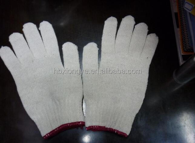 Leather Working Gloves Importers,Industrial Leather Hand Gloves