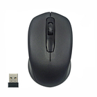 Oem ROHS optical wireless mouse