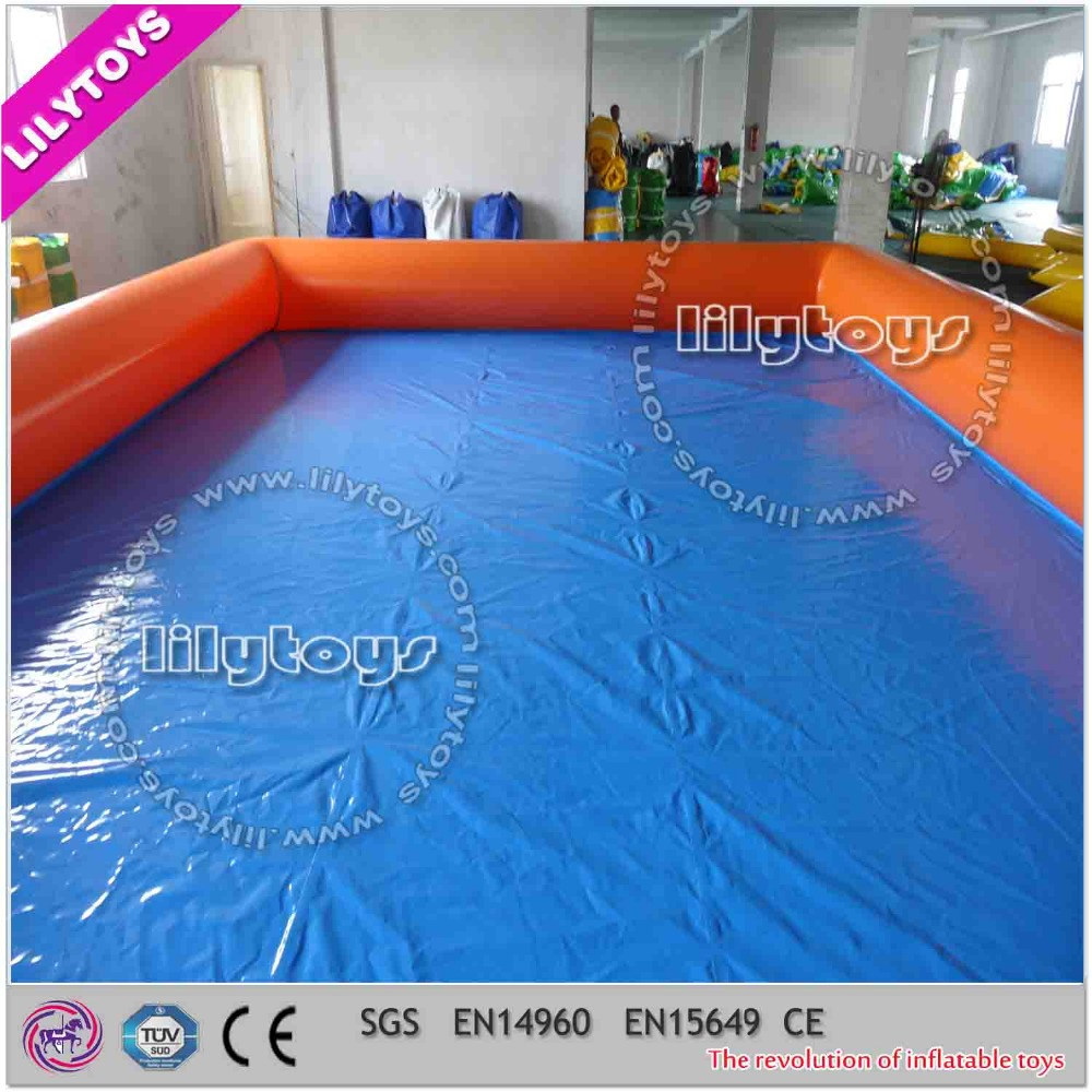 Indoor Swimming Pools For Sale, Indoor Swimming Pools For Sale ...