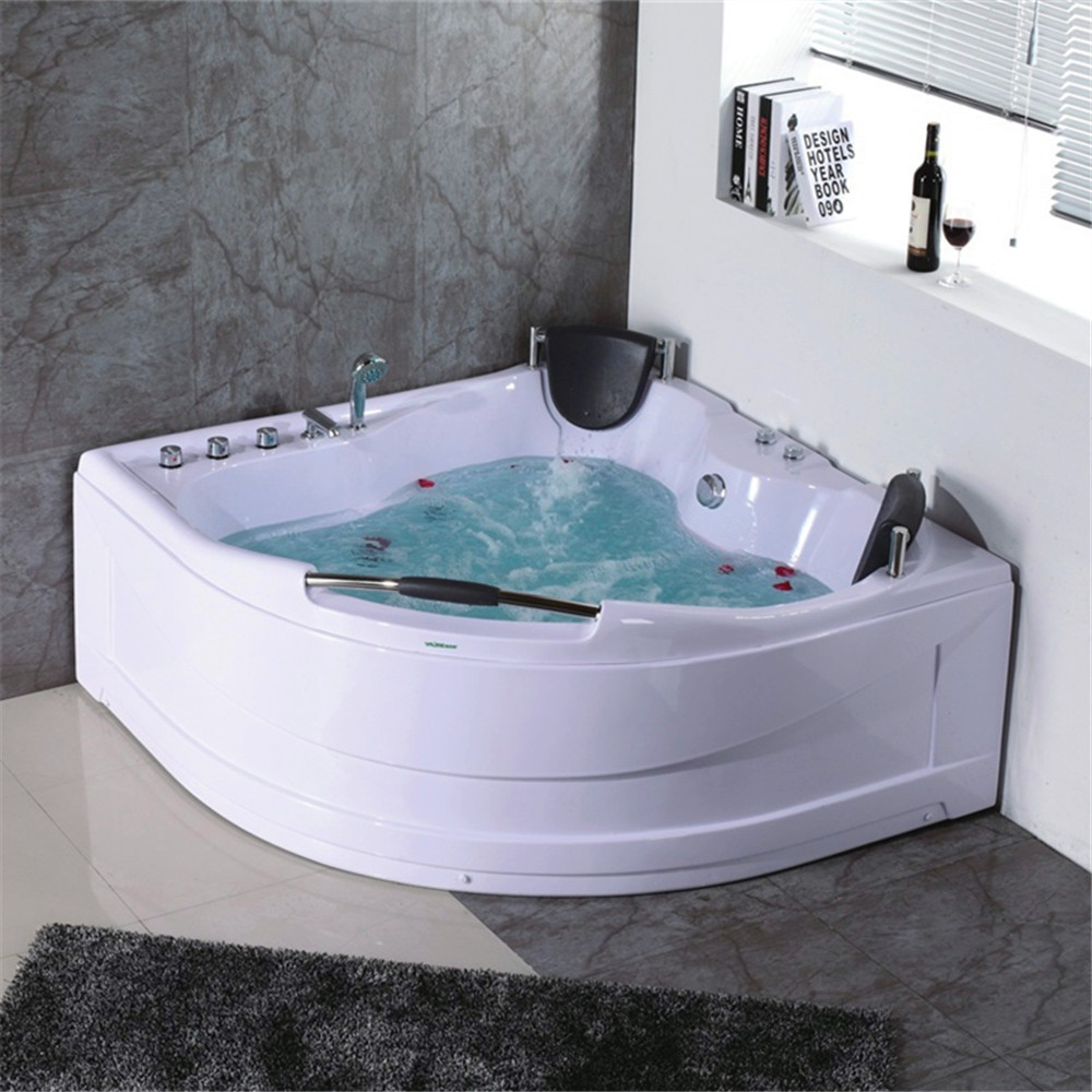 Fm Radio Massage Bathtub, Fm Radio Massage Bathtub Suppliers and ...