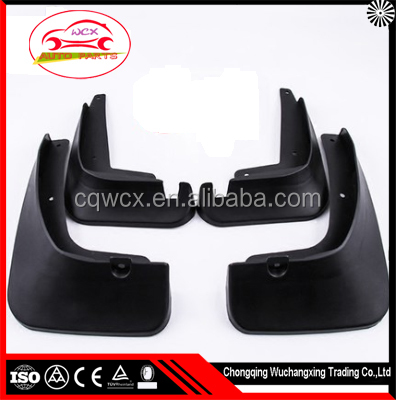 genuine mudproof guard for chery a3,e3,qq3.