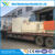 New Type LT11/560-650 Heavy Water Tank Wire Drawing Machine
