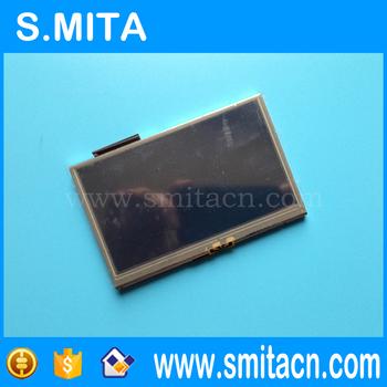 Lq043t3dx0e Lq043t3dxoe 4.3 Inch Gps Lcd Display For Tomtom Go 630