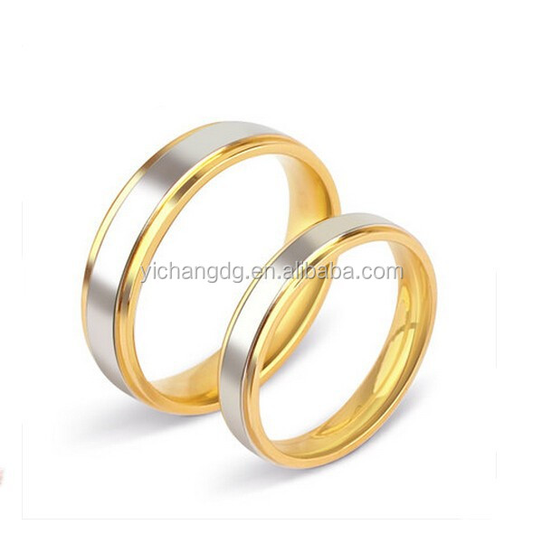 showroom gold from finger ring rings engagement surat diamond tanishq the
