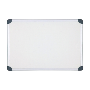 Customized magnetic whiteboard with Aluminum frame