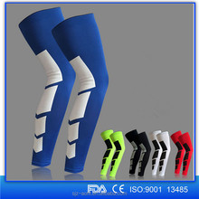 Unisex Cycling Leg Sets Bike Bicycle Leg Warmer Guard Knee Leg Sleeves Covers Windproof Uv Sun Protection
