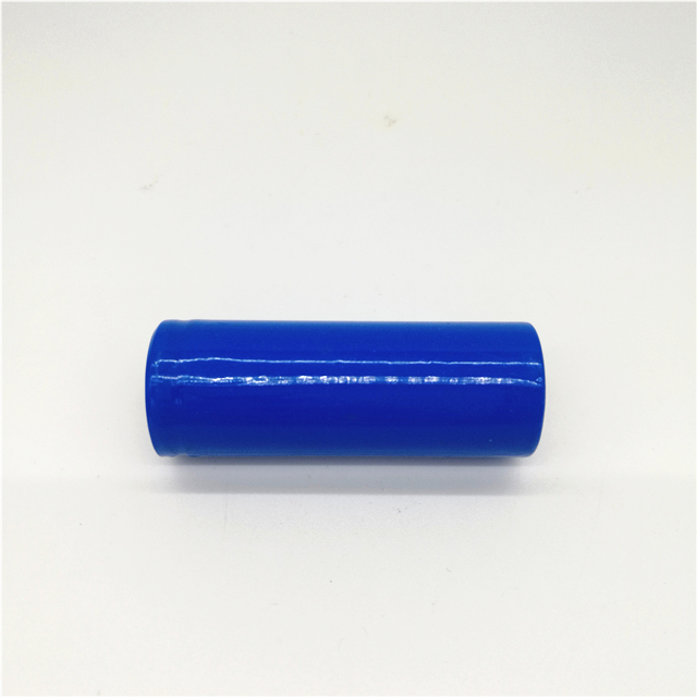 3.7v INR18500 1500mAh rechargeable lithium ion battery for electric toothbrush
