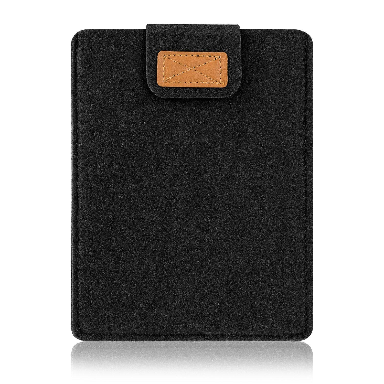 Cheap Pocket Kindle, find Pocket Kindle deals on line at
