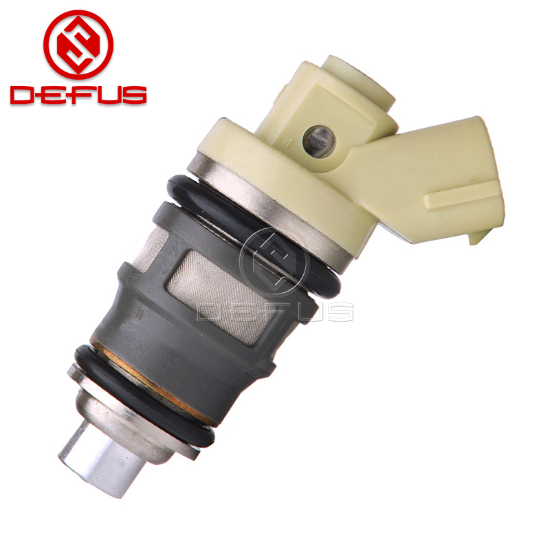 1001-87A10 Denso Fuel Injector 550CC for Toyota CRESTA CHASER MARK2 SOARER