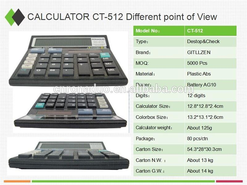 power backup calculator power backup calculator suppliers and