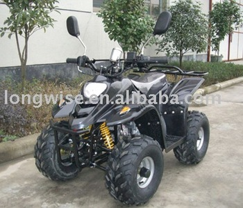 50cc atv child quad lwatv 203a buy atv mini atv 50cc. Black Bedroom Furniture Sets. Home Design Ideas