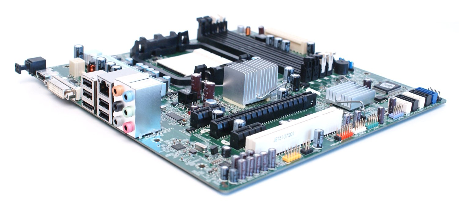 Cheap Logic Studio Find Deals On Line At Alibabacom Mainboard Buildup Lga 775 Ddr3 Get Quotations Genuine Dell Ff3fn Xps 7100 Small Mini Tower Smt Motherboard