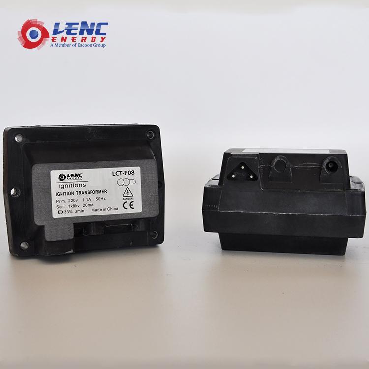 LCT-F08 4