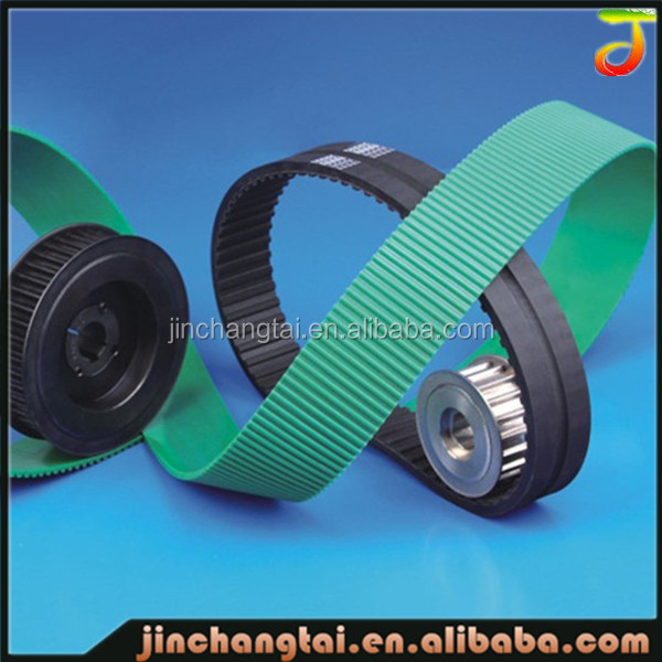 China factory price top level germany timing belt