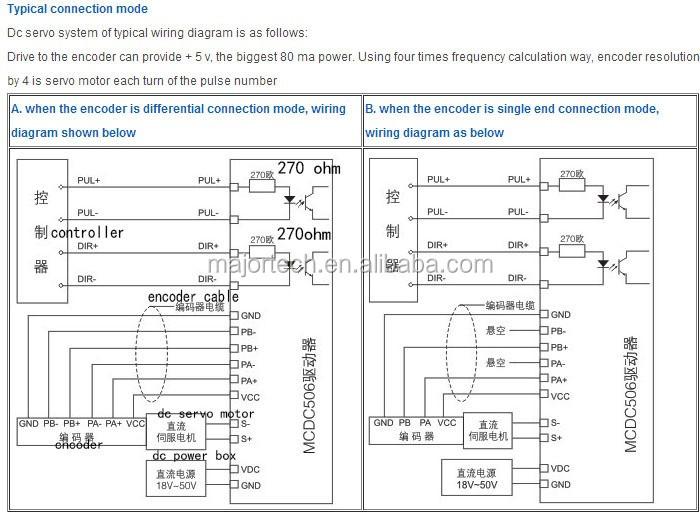 nd Yako Ac Servo Motor Driver - Buy Ac Servo Motor Driver,Motor Driver,Stepper Ac Servo Motor Wiring Diagram on