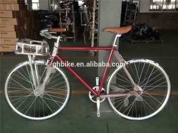internal 3 speed commuter bike classic urban bikes city urban bicycle for men