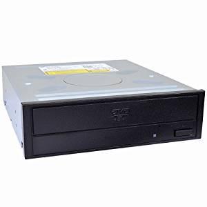 DRIVERS UPDATE: LG GH22LS40 DVD WRITER