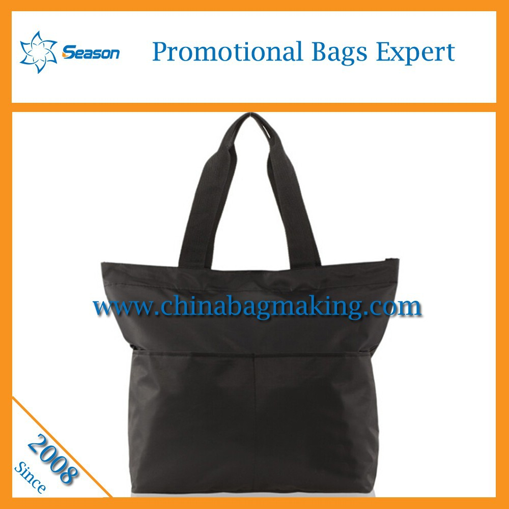 Tote bag in bulk - Canvas Tote Bags Bulk Canvas Tote Bags Bulk Suppliers And Manufacturers At Alibaba Com