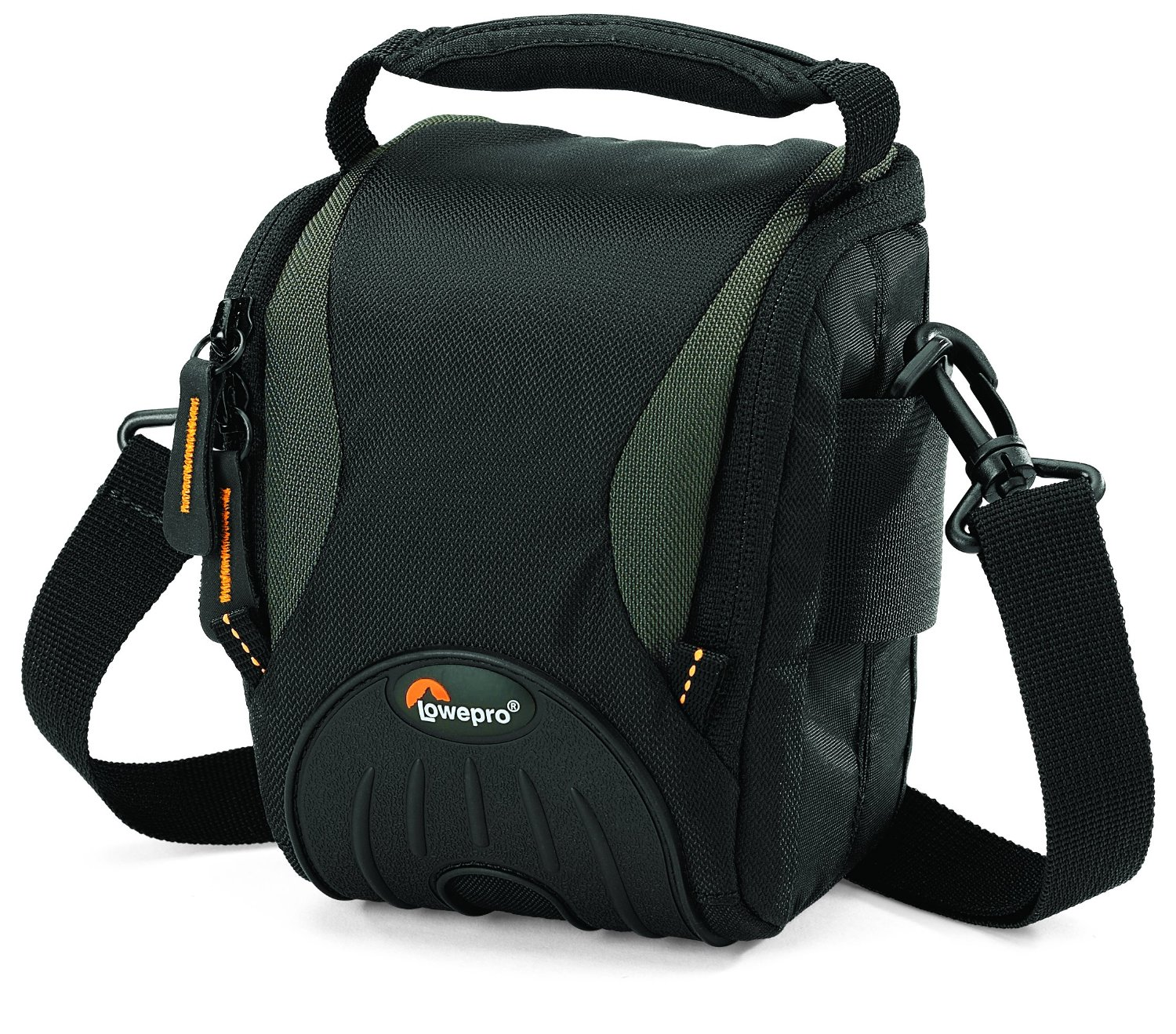 Lowepro Apex 100 AW -Black