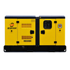Fuel Generator Diesel For Generator Generator Generator Generator CE Certification Saving Fuel Welding Generator Diesel For Sale