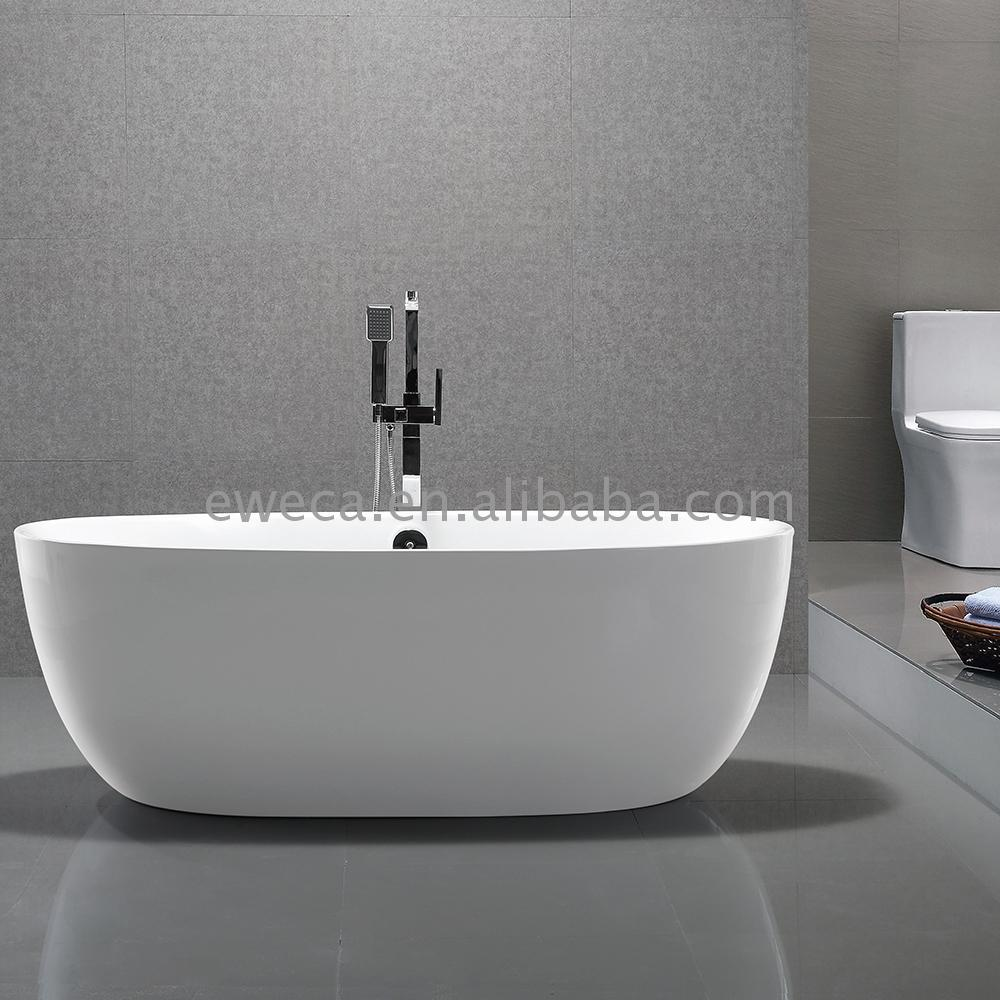 New product air tub bathtub With Promotional Price