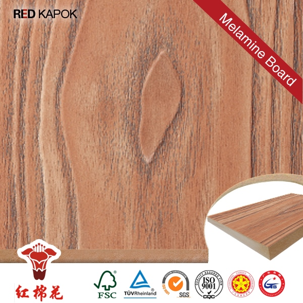 CARB P2 12mm 8mm ac3 hdf/mdf laminate timber flooring e1 cheap price manufacturer