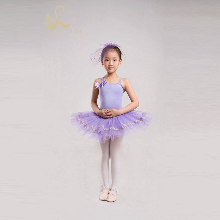 NWT MINT GREEN BALLET COSTUME Lacy BUTTERFLY SEQUIN FRONT TUTU GIRLS 6C  ORGANDY