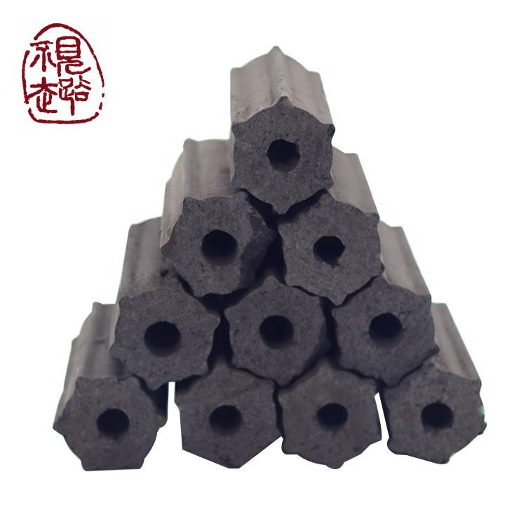 China Bamboo Stick Charcoal, China Bamboo Stick Charcoal