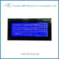 new Safely ROHS 192X64 2 digit energy meter vending machine with lcd display