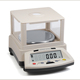 Laboratory scales 0001g gold measuring sensitive scale