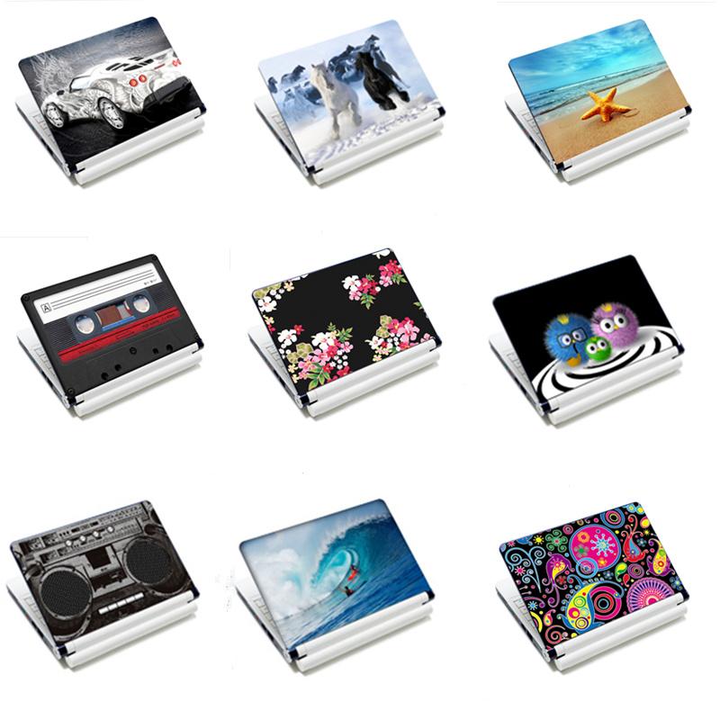 Popular Asus Laptop Skin 15.6-Buy Cheap Asus Laptop Skin ...