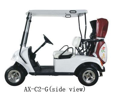 Discount Unique Design Golf Carts For Sale - Buy Unique Design Golf on electric deer cart, ezgo carts, luxury carts, electric 4 wheelers, electric push cart,