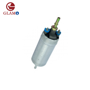 Electric Fuel Pump Intank Fuel Pump 0580464103 0580464103 0580464073 93828642 for VW RENAULT IVECO EUROPEAN CAR