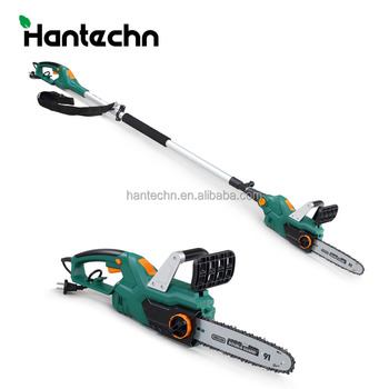Professional Home Depot Extendable Extension Telescopic Electric Telescoping Chain Saws For Sale Buy Professional Electric Chainsaw Extension Chain