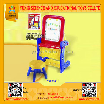Creative And Fashion Kids Writing Boards Toys And House Toy Type - Type of house for kids