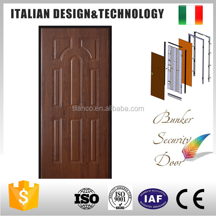 Armored Door Design, Armored Door Design Suppliers And Manufacturers At  Alibaba.com