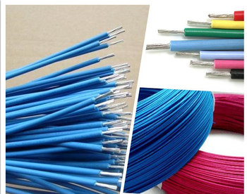Buy Cheap China 110 us wire Products, Find China 110 us wire ...