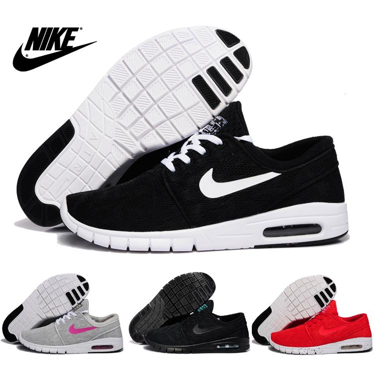 zapatos nike ninaragua