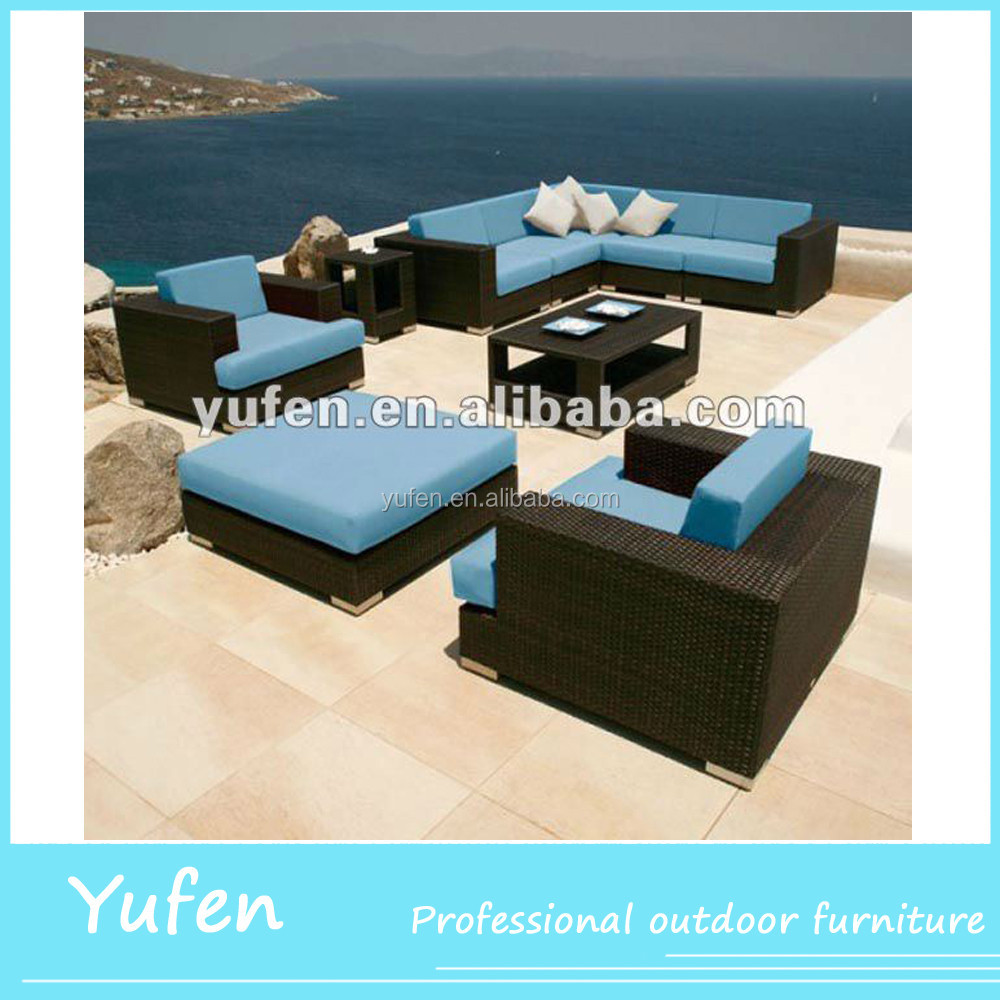 hotel lobby sofa set hotel lobby sofa set suppliers and